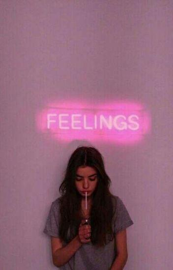 feelings ❀Jacob sartorius