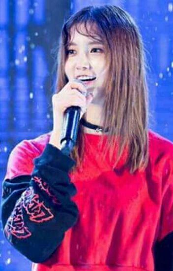 Ahn Hee Yeon Em Yêu Chị, ĐỪNG XA EM