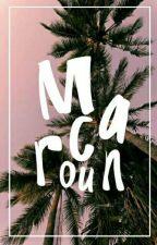 ✿; NCT Imagine ✔ by macaroun