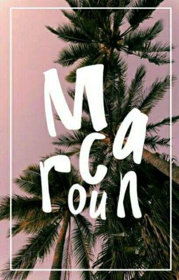 NCT Imagine ✔