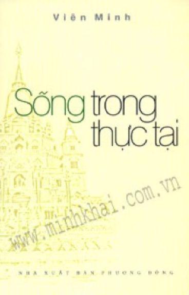 Sống Trong Thực Tại - HT. Viên Minh