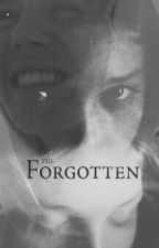 The Forgotten ( A Justin Bieber Love Story بالعربي ) by Ayeitzbiebez