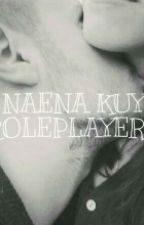 NAENA KUY [RolePlayers] - [Slow Update] by ertsss