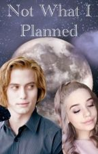 Not what I planned //Jasper Cullen//  by Silly_Smol_Bean