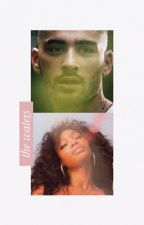 THE WATERS :: ZAYN by CHIEFKEEFS
