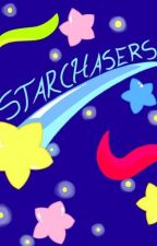 Starchasers by splatterblathers25