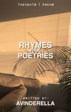 Rhymes and Poetries by avinderella
