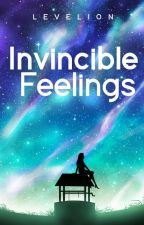 Invincible Feelings (Ashralka Heirs #3) by Levelion
