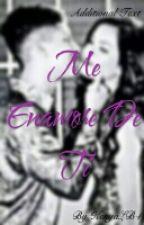 Me Enamore De Ti by KenyaLB4