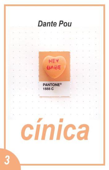 Cínica