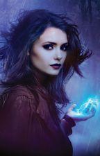 The Blue Phoenix | Steve Rogers by ViennaNix