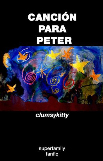 Canción para Peter