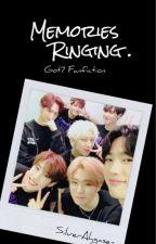 Memories Ringing | Got7 Malayff by G7cyj_ars