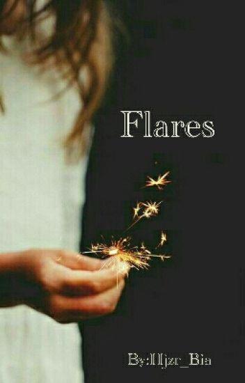 Flares/Befejezett/
