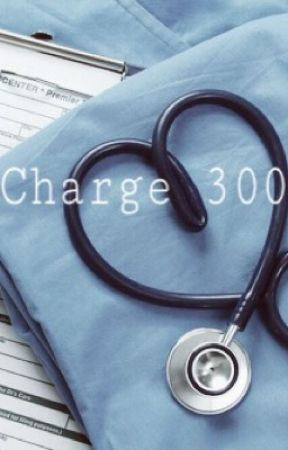 Charge 300 {n.h.} by NiallsChonce14