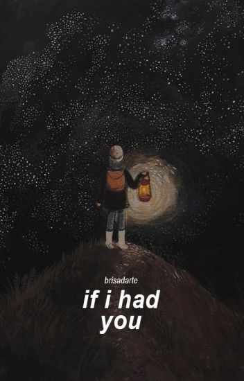 if i had you  .myg.