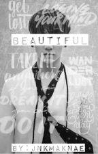 Beautiful [Befejezett] by JnKMaknae