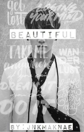 Beautiful [Befejezett]