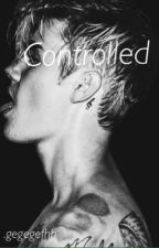 Controlled  by gegegefhh