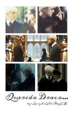 Querido Draco... by LucyInTheSkyTB
