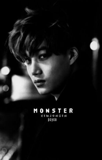 The Monster | الوحش