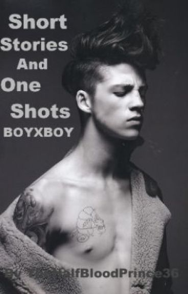 Short Stories (boyxboy)