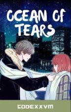 Ocean of tears  by m_codyh19