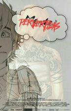 Mentes Pervertidas [Instagram] +13 by -HeySnxw-