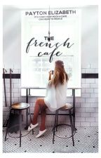 The French Café by flights-
