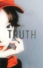 Truth 3 -imnayeon by -tofutozaki