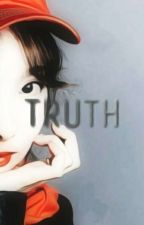 Truth 3 -imnayeon by deiuxury