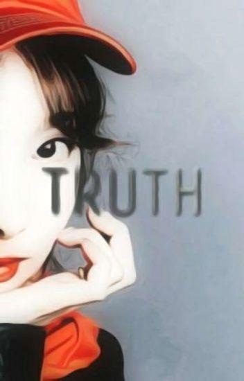 Truth 3 -imnayeon
