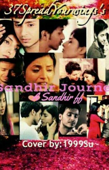 SANDHIR Journey
