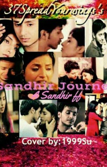 SANDHIR memories