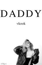 """""""daddy?"""" vkook [italian translation] by -velvetgasm"""