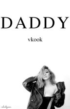 """daddy?"" vkook [italian translation] by -velvetgasm"