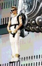 Justin Bieber Imagines & Preferences by bieber5727