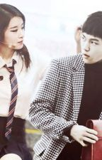 [MyungYeon] [Edit] Bà xã anh chỉ thương em  by Dii_HunHan