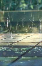 [MikaTsuru - Oneshot] by mir_rinkaki