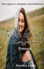 Tu sei la vita by RonnieLip93