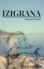 Izigrana by HannaNimac