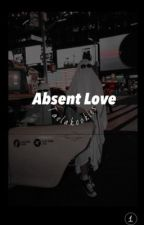 Absent love | Jikook by KunkunKookie
