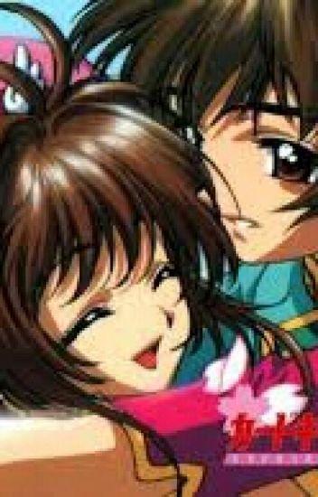 [Sakura and Syaoran] Con Nhà Giàu