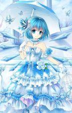(12 chòm sao) Lạnh lùng cười lên đi by Aquarius-N