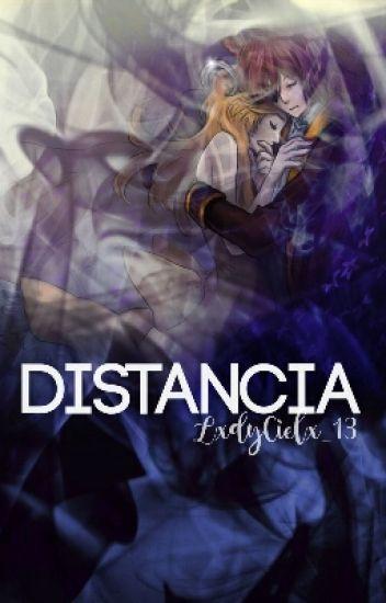 Distancia. Foxica