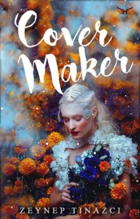 Cover maker - CLOSED by ZeynepTinazci