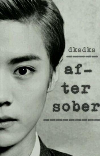 After Sober