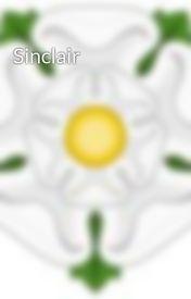 Sinclair by NiveoRosa