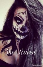 The Raven by courtn3y_orton