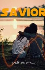 Savior by polkadots_
